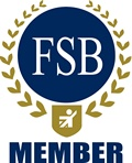 About Us. FSB